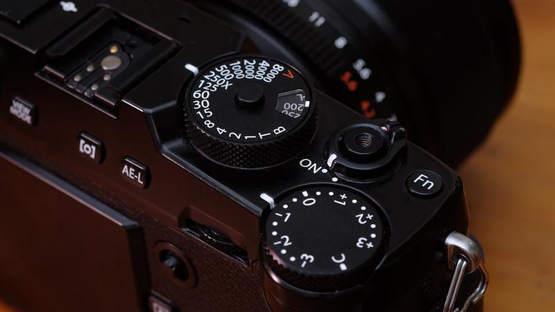DSCF9665.jpg