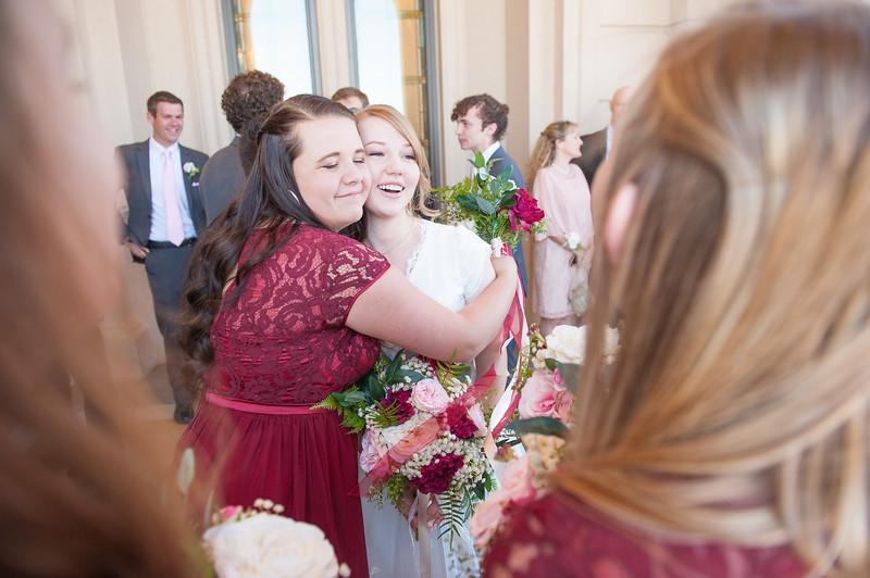 Corinne Howlett Wedding Photo-86.jpg