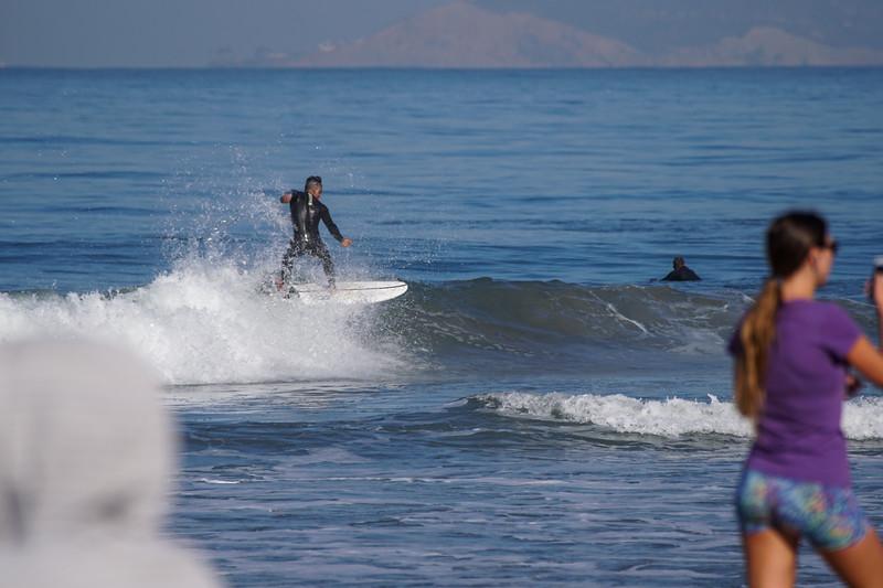 15-IB-Surfing-.jpg