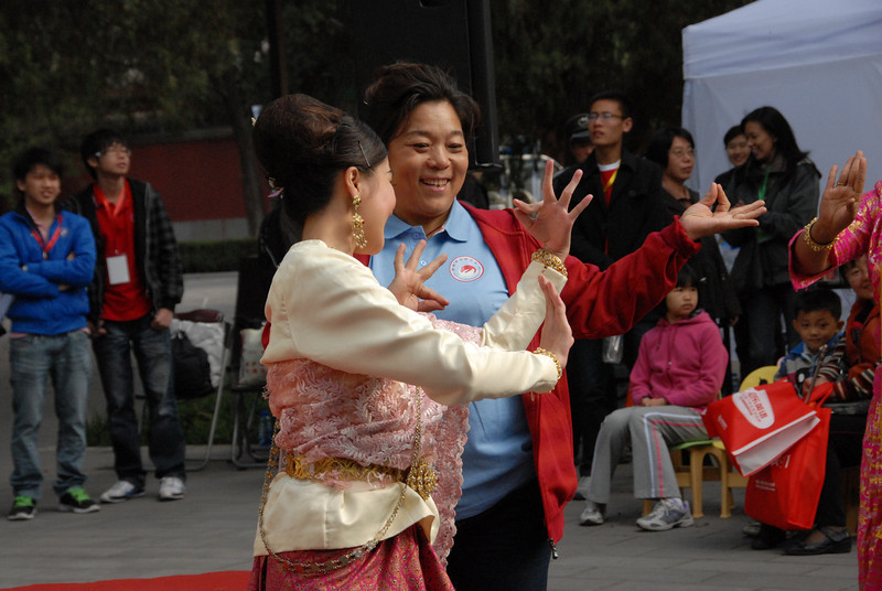 [20111015] Beijing Foreign Language Festival (117).JPG