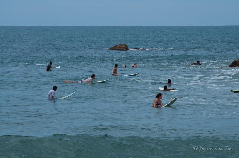 Sri_Lanka_Whiskey_Point-6284.jpg