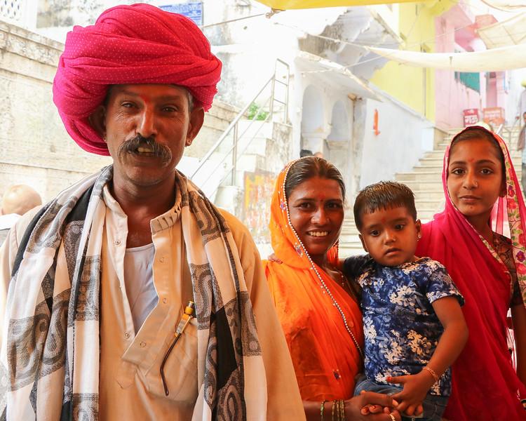 India-Pushkar-2019-7936.jpg