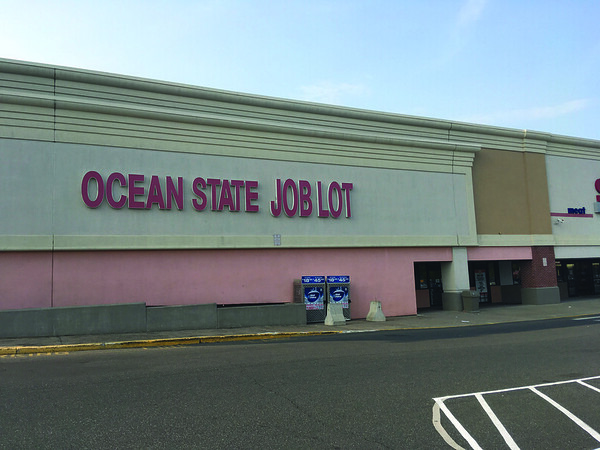 Ocean State 2