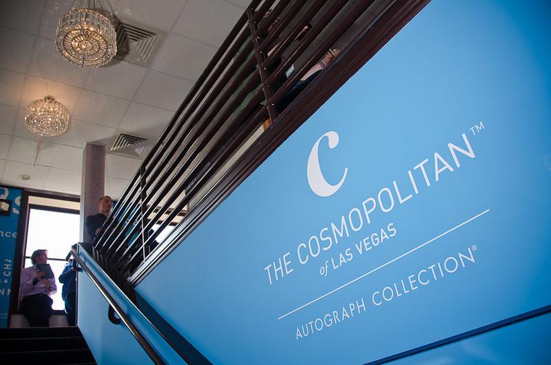 2011-01-23-The Cosmopolitan of Las Vegas@Sundance-Web Res-254.jpg