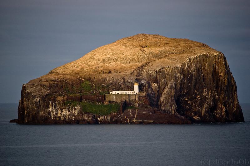 2008 - Scotland