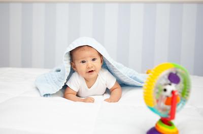Elena Baby Pics 2018