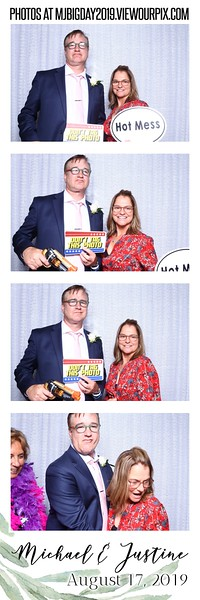 Absolutely Fabulous Photo Booth - (203) 912-5230-Michael and Justine's Wedding-190823_190734.jpg