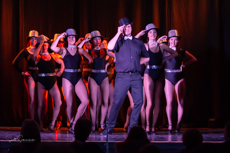 St_Annes_Musical_Productions_2019_187.jpg
