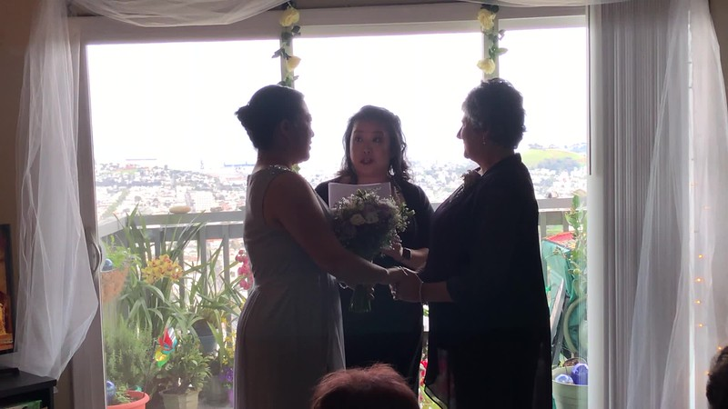 CuzyKathy_ceremony.MOV