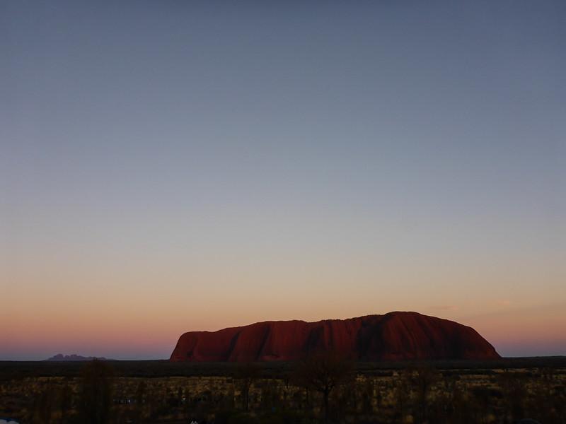 04. Uluru (Ayers Rock)-0069.jpg