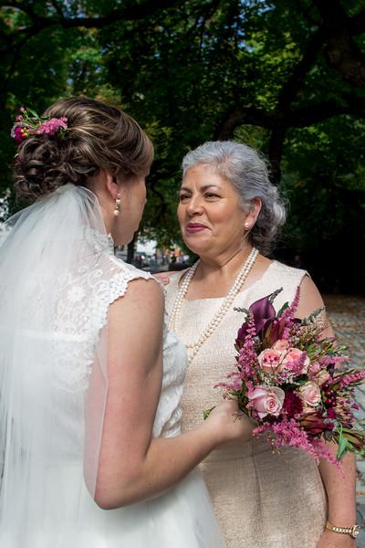 Central Park Wedding - Cati & Christian (20).jpg
