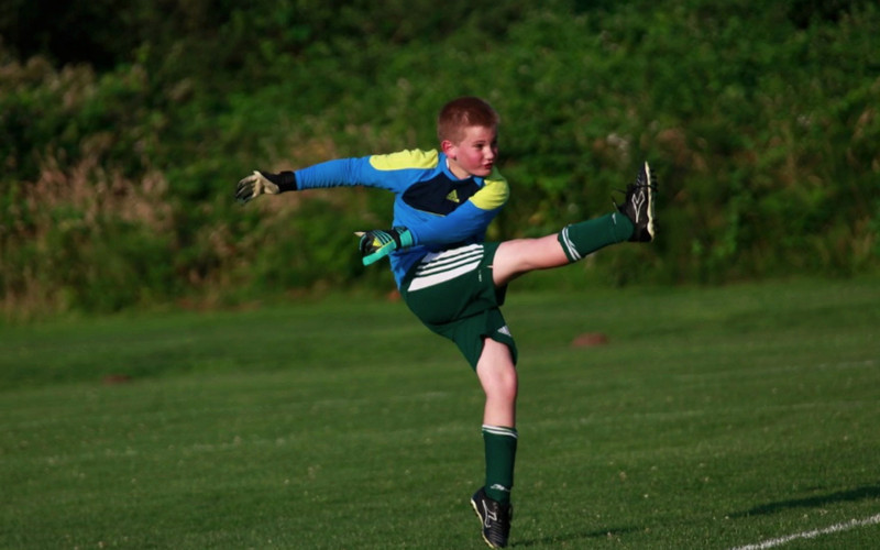 2012-07-13 ISC Gunners Invitational slideshow