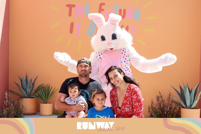 Easter-182.jpg
