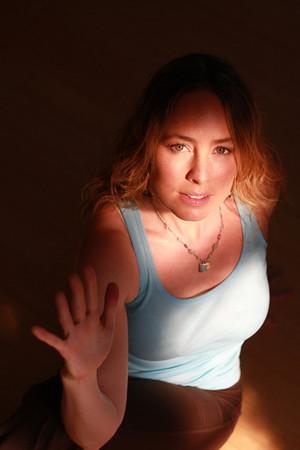 Yoga: Niav