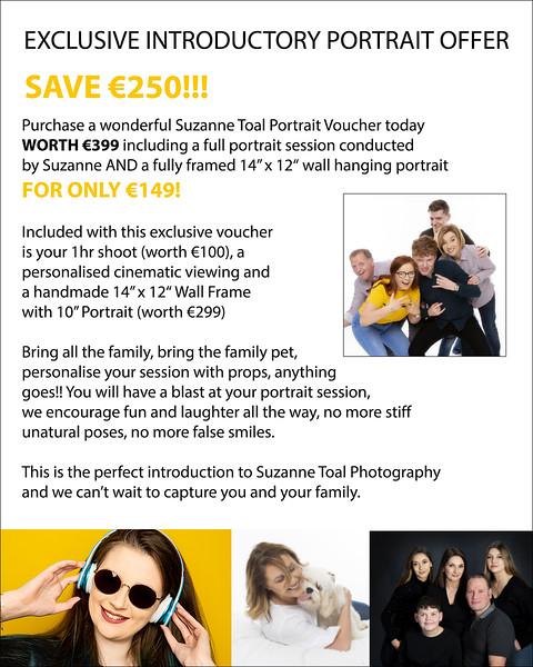 Exclusive Voucher £149.jpg