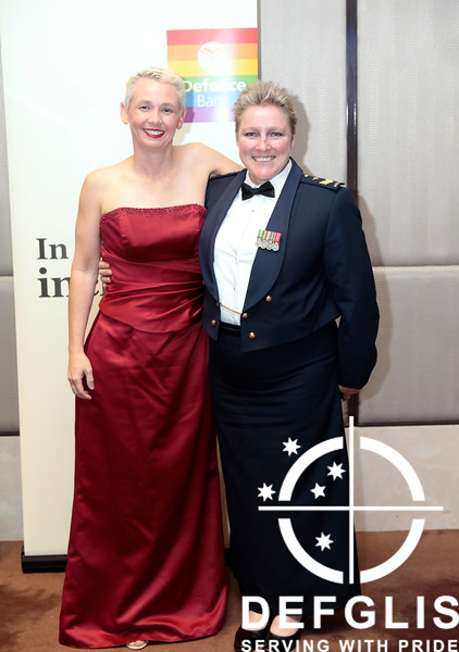 ann-marie calilhanna- military pride ball @ shangri-la hotel 2019_0562.JPG