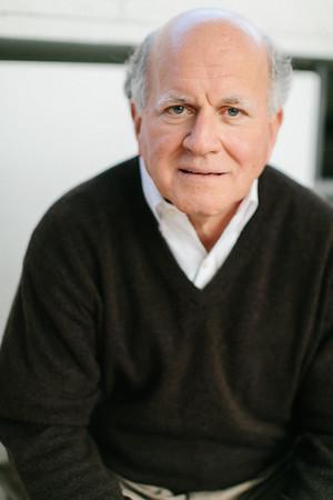 Doug Daugherty Portraits