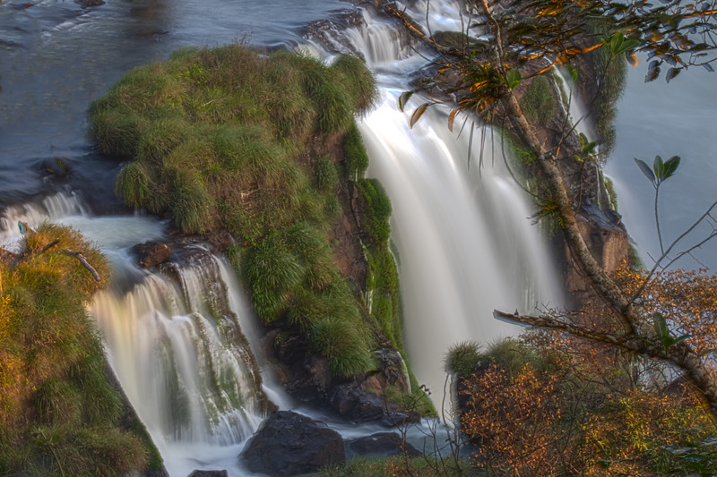 Iguazu_HDR10.jpg
