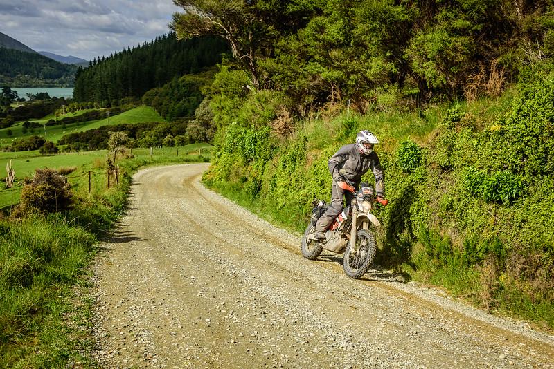 2019 KTM New Zealand Adventure Rallye (1161).jpg