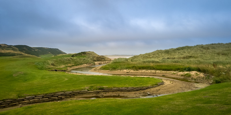 Cruden Bay-166-Edit.jpg