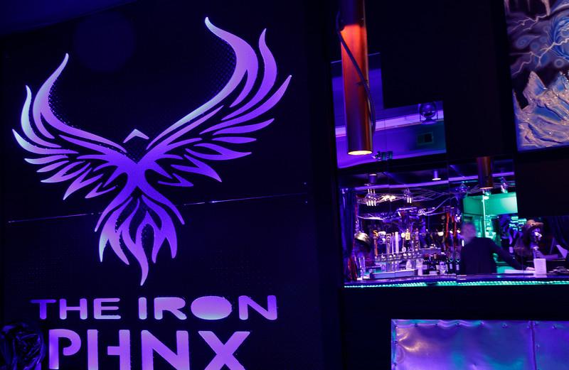 Iron PHNX print-8.jpg