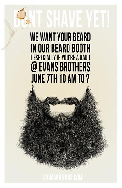 beardboothposter.jpg