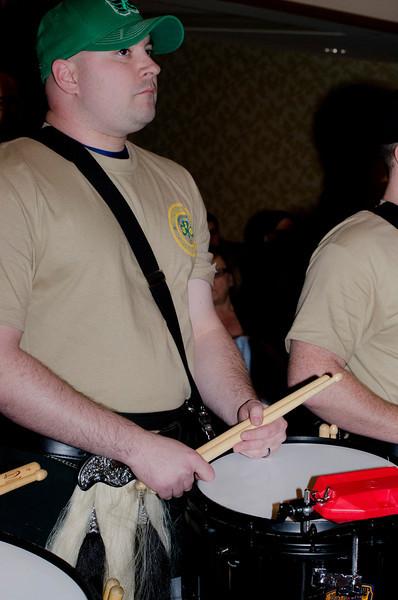 2012 Camden County Emerald Society290.jpg