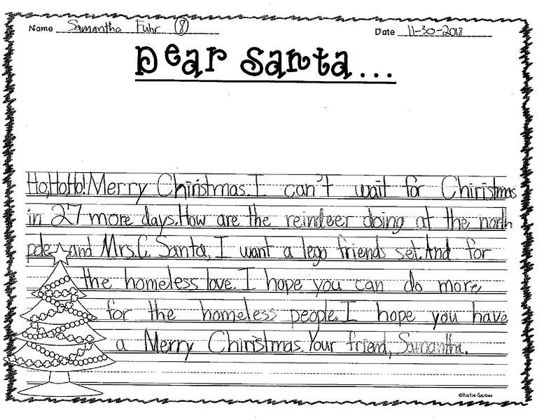 Santa Letters Segleski-third grade (7).jpg