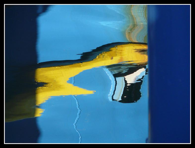 2008-08 Sottomarina molo 230.jpg