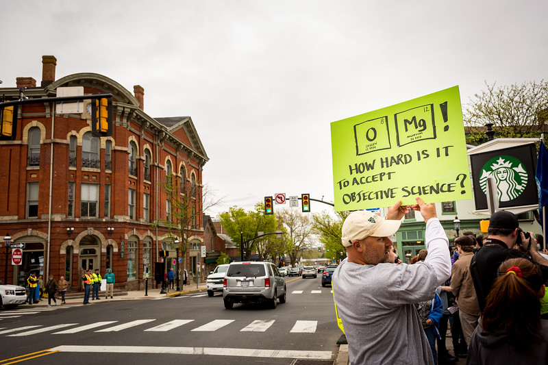 Mike Maney_March for Science Doylestown-46.jpg