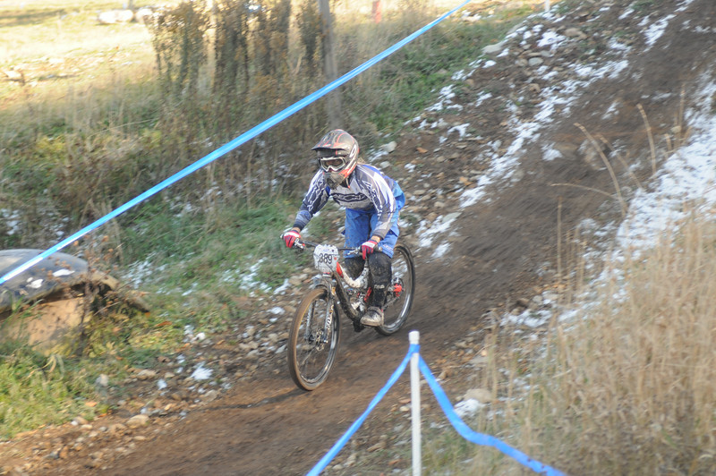 2013 DH Nationals 3 311.JPG