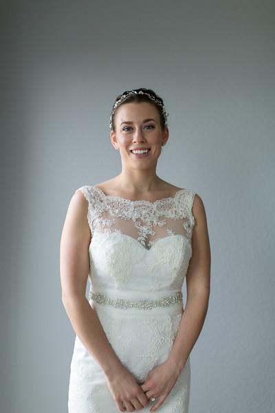 wedding-photography-136.jpg