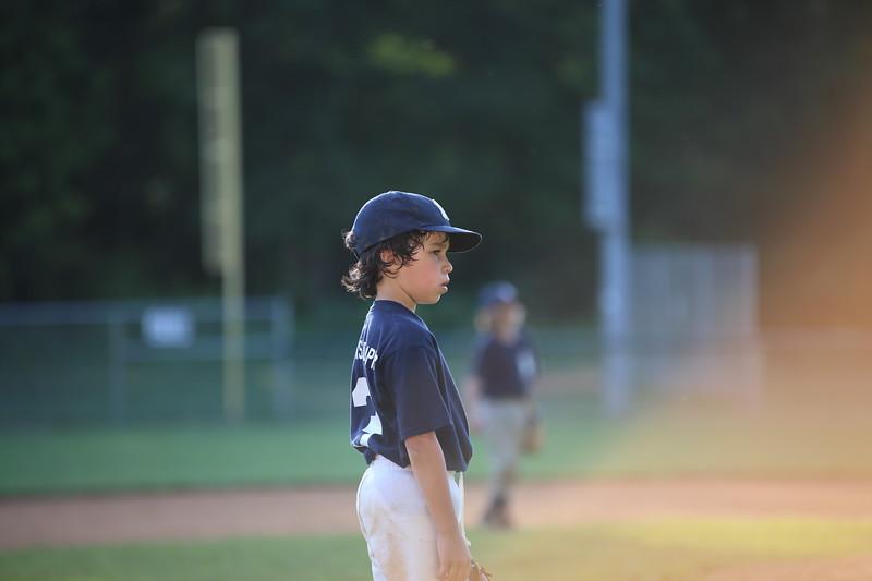 2013 WSLL AA Yankees 0058.JPG
