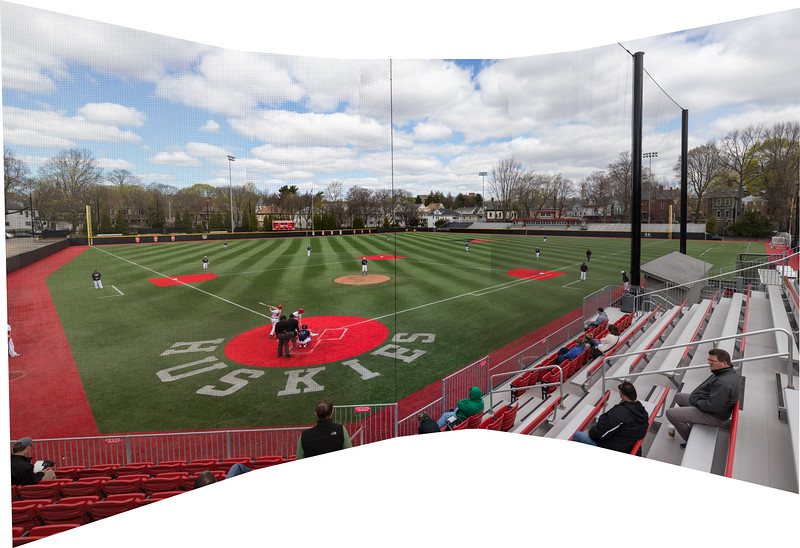 170418-104726-Northeastern-40384-Pano.jpg
