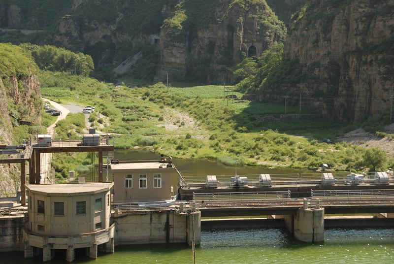 [20110730] MIBs @ Pearl Lake-珍珠湖 Day Trip (119).JPG