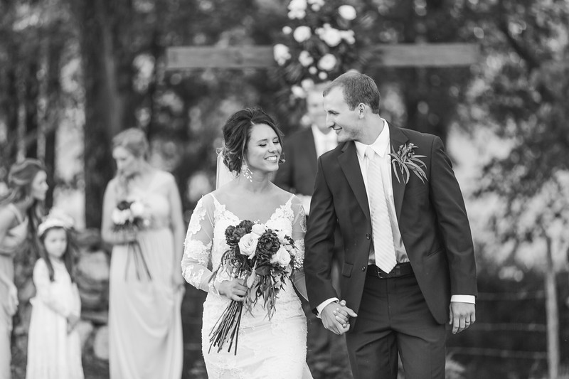 562_Aaron+Haden_WeddingBW.jpg