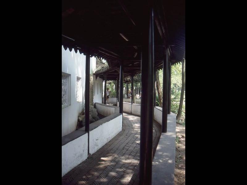 Slide251.JPG