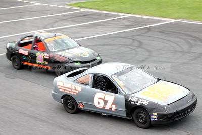 Claremont Motorsports Park 06/28/19