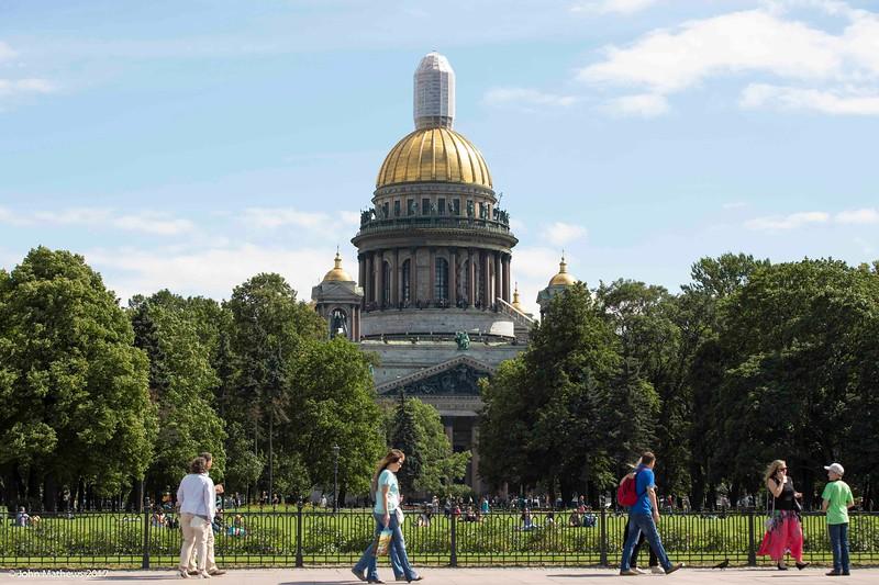 20160716 St Petersburg - Assumption of Our Lady Church 761 a NET.jpg