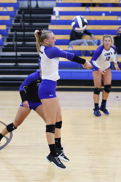 9.8.20 CSN Varsity VB vs Cardinal Mooney - Finals-156.jpg