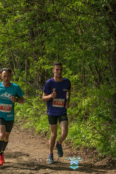 Plastiras Lake Trail Race 2018-Dromeis 10km-15.jpg