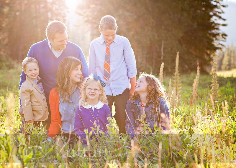 Osmond Family-065.jpg