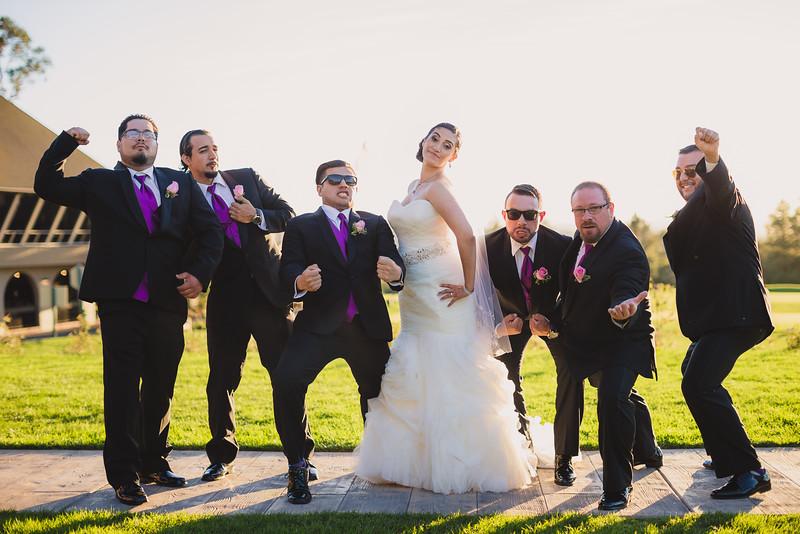 2015-10-10_ROEDER_AliciaAnthony_Wedding_CARD1_0484.jpg