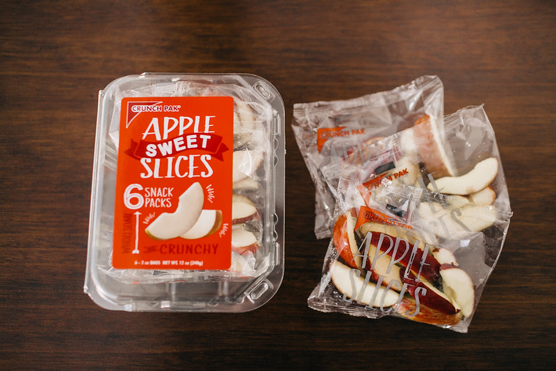 BLOG-Sedona Snacks-1001.jpg