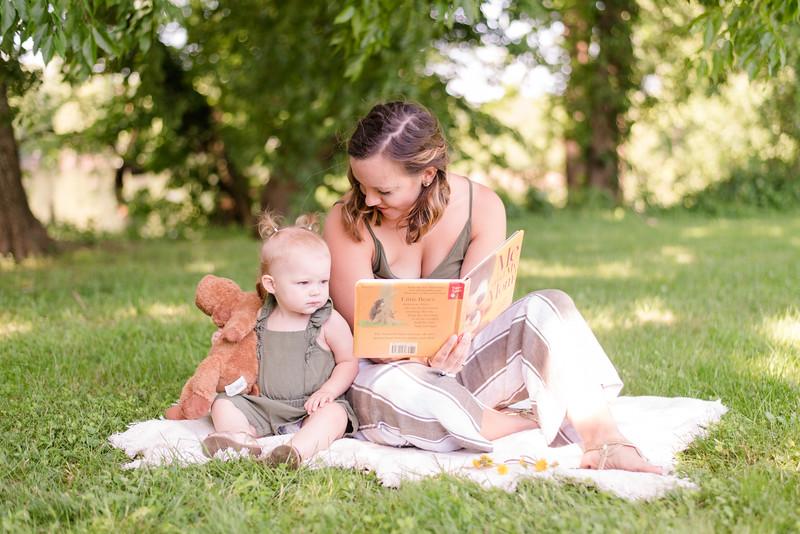 Ciera_Mommy&Me-227.jpg