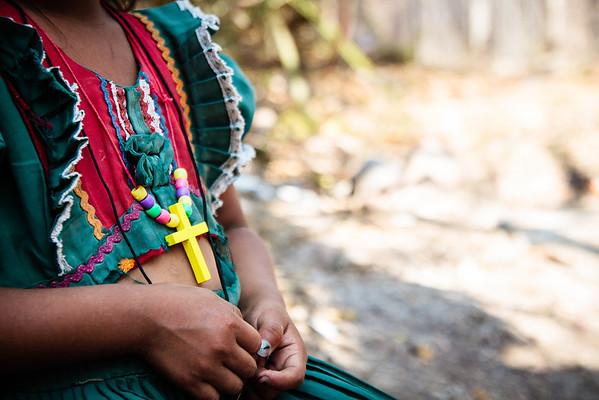 Guatemala Favorites