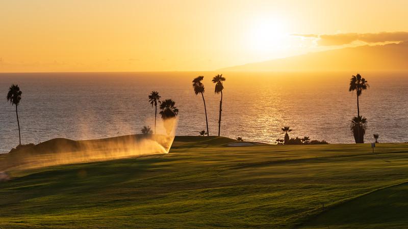 Golf Adeje_20191013_9131.jpg