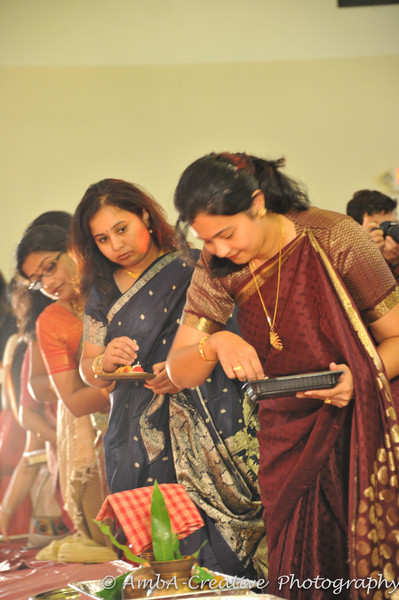 2013-10-13_DurgaPuja_Navami@KallolNJ_32.jpg
