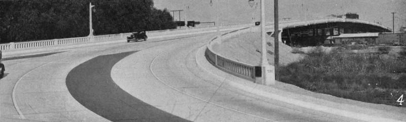 1935-07-CAHiPub-19d.jpg