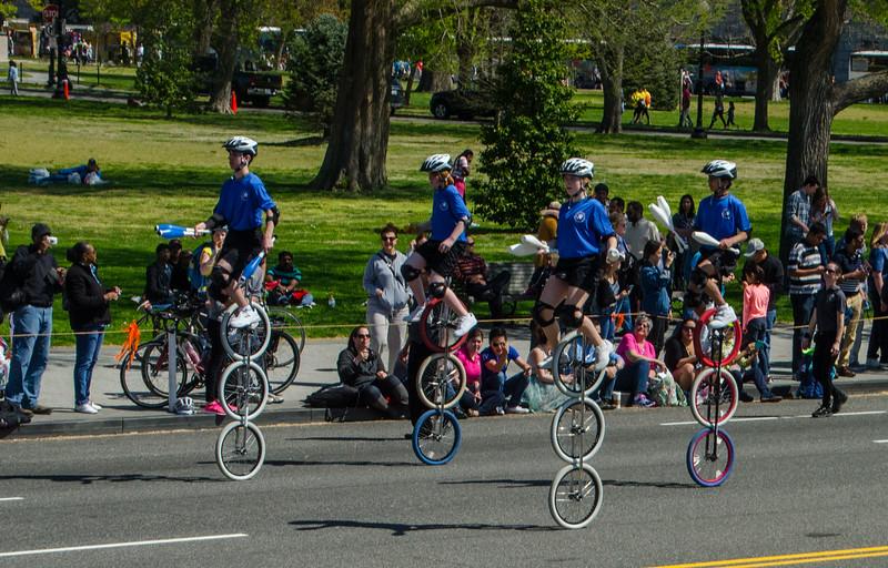 The 2016 Cherry Blossom Parade-92.jpg